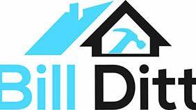 Bill Ditt