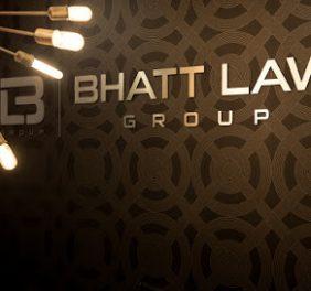 Bhatt Law Group