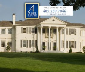 Abel Law Firm