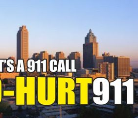 The Hurt 911 Injury ...