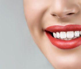 Texas Dental Center