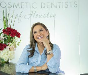 Cosmetic Dentists of...