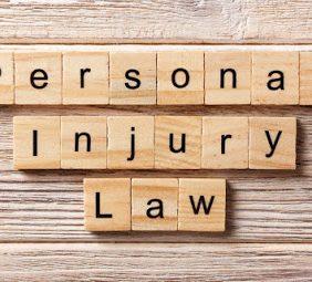 CP Law Firm, P.A. Miami