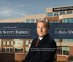 Law Offices of James...