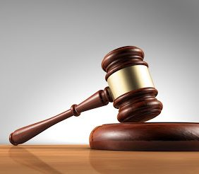 Aranda Law Firm R...