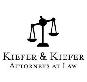 Kiefer & Kiefer...