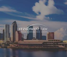 Itzkowitz Law, PLLC