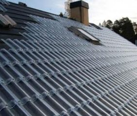K-Ram Roofing Albuqu...