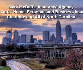 Mark McDuffie Insura...