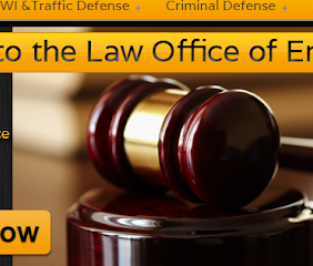 Law Office of Eric M...