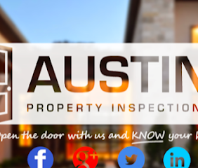 Austin Property Insp...