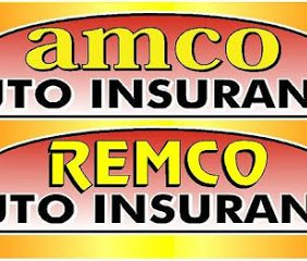 Remco Auto Insurance