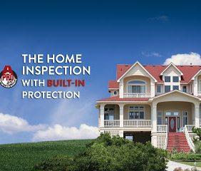 A-Pro Home Inspectio...