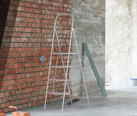 ARC construction ...