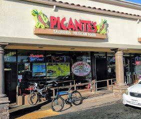 Picante's Auth...