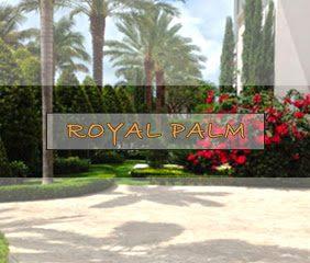 Royal Palm Landscapi...