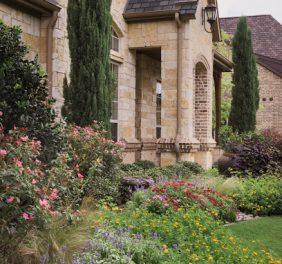 Blooms Landcare