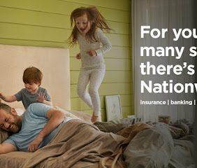 Butler Insurance Ser...