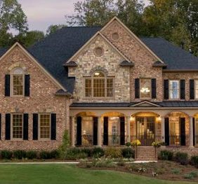 Lexington Home Inspe...