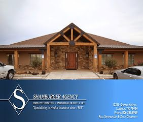 Shamburger Agency