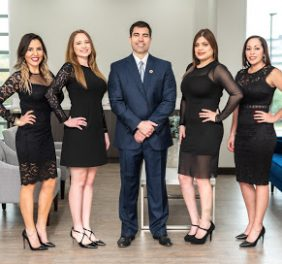 Texas Surgical Arts:...