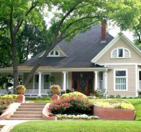 TALON Home Inspections