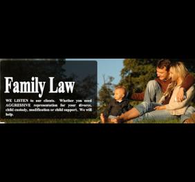Stelmock Law Firm, PC