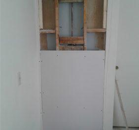 That handyman servic...
