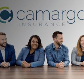 Camargo Insurance