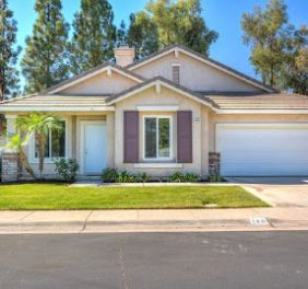 Home Inspections-Ana...