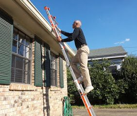 KPM Home Inspections...