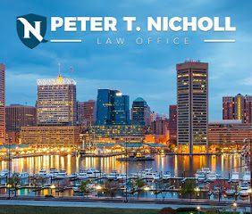 The Law Offices of P...