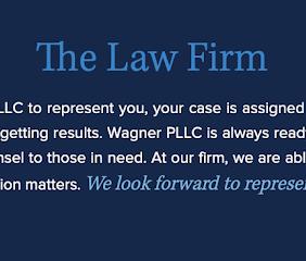 Wagner PLLC