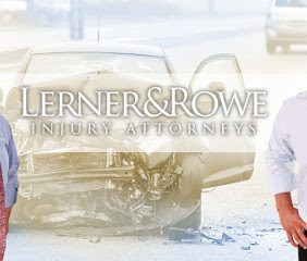 Lerner and Rowe Inju...