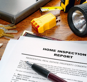 All Home Inspection ...