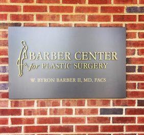 Barber Center for Pl...