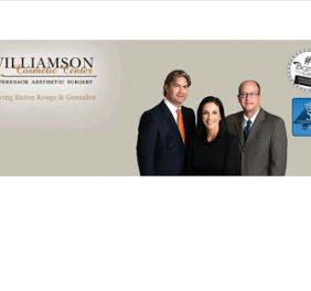 Williamson Cosmetic ...