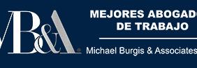 Michael Burgis &...