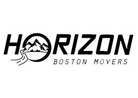 Horizon Boston Mover...