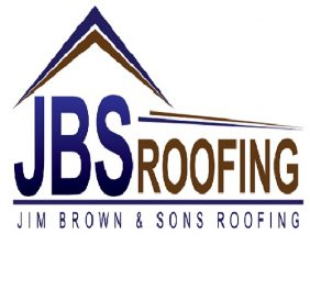 Jim Brown and Sons R...
