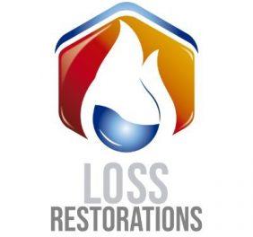 Loss Restorations