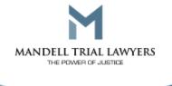 Mandell Trial Lawyers