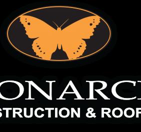 Monarch Construction...