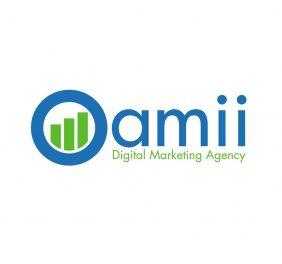 Oamii Digital Market...