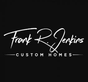 Frank R. Jenkins Cus...