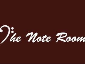 The Note Room Academ...