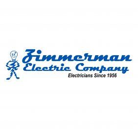 Zimmerman Electric C...