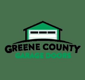 Greene County Garage...