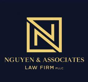 Nguyen & Associa...