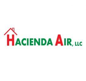 Hacienda Air, LLC